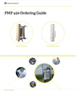 Cambium PMP 450 Ordering Guide