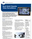 Cambium PMP450 Palm Beach video surveillance Case Study