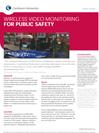 Cambium PMP450 ezWireless Case Study