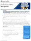 Cambium PTP 800 Water Park District Case Study