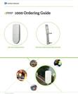 Cambium epmp 1000 ordering guide 09242013