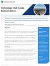 ePMP1000 Case Study Desktop 07312014