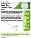ePMP1000 Case Study Traeger Park Case Study