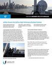 Ubiquiti airFiber AF24 Case Study Maritime_Parc