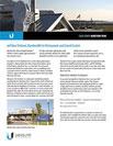Ubiquiti airFiber AF24 Case Study Maritime Parc