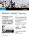 Ubiquiti NanoStation M Case Study Aire