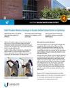 Ubiquiti UniFI AP Pro Case Study Arcadia School