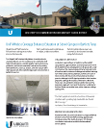 Ubiquiti UniFi AP Pro Case Study Bartlett School