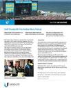 Ubiquiti UniFi AP Pro Case Study JMF Solutions