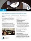 Ubiquiti UniFi AP Pro Case Study University Azuay