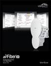 Ubiquiti airFiber 24 AF24 User Guide
