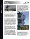 Ubiquiti airFiber AF24 Case Study Fox WISP