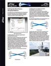 Ubiquiti airFiber Design Guide