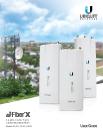 Ubiquiti airFiber-X User Guide