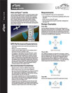 Ubiquiti Rocket M2, 2.4 GHz (RocketM2) - US Version