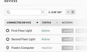 Ubiquiti mFi Software Download Devises Software Download